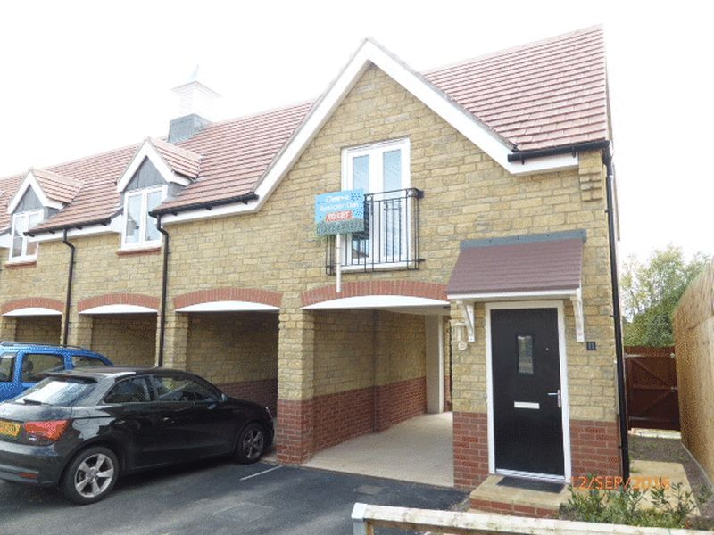 Photo of 11 Curlew Close
