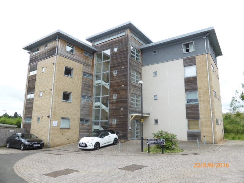 Photo of Apartment 1,Renard Court Sotherby Drive