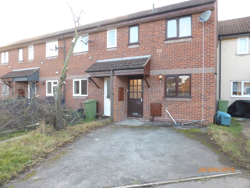 Photo of 158 River Leys