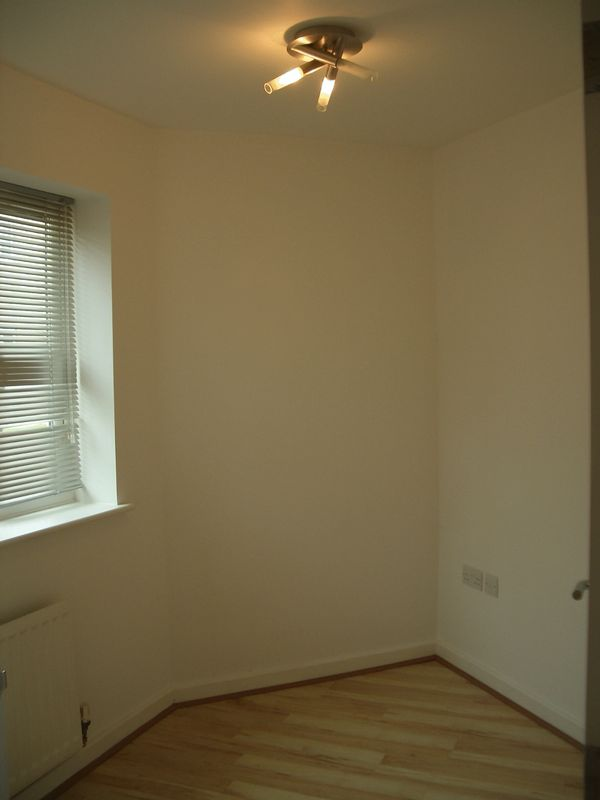 Photo of 11 Collyberry Road