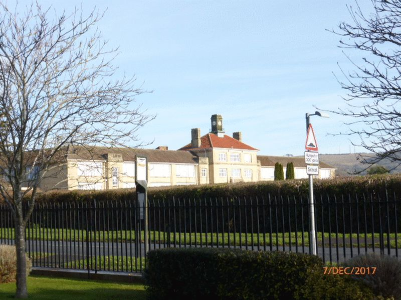 Photo of 20 Pittville Court