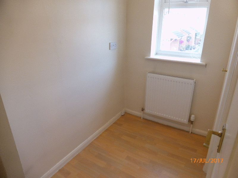 Photo of 4 Abbots Mews