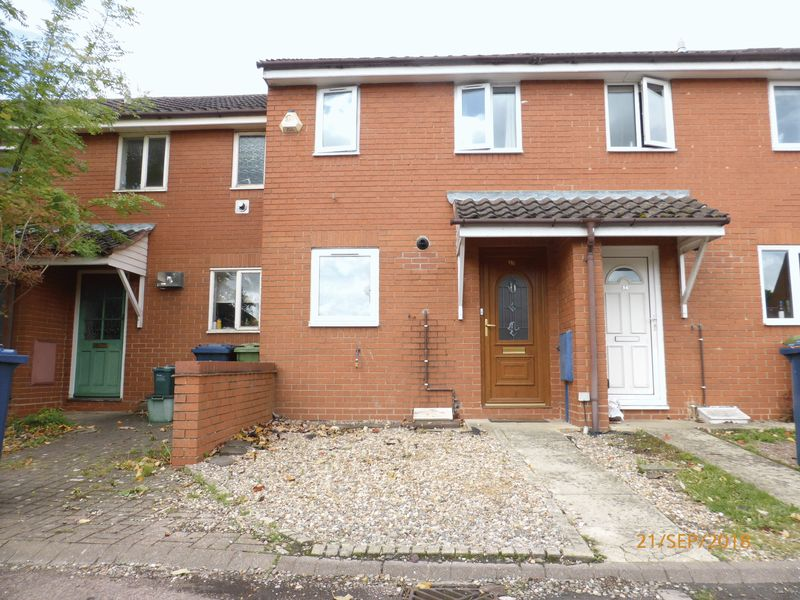 Photo of 33 Middlehay Court