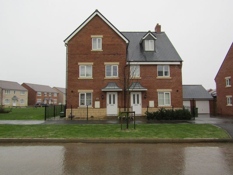 Photo of 44 Vale Road