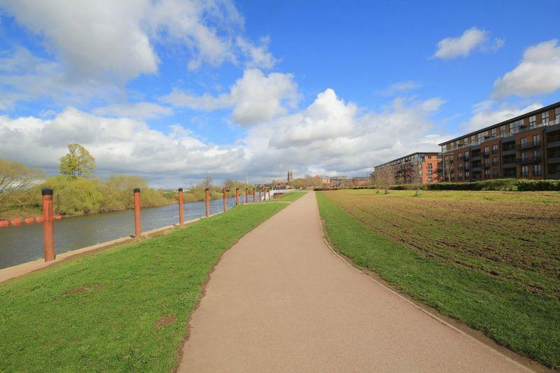 Photo of 2a Cartwright Walk