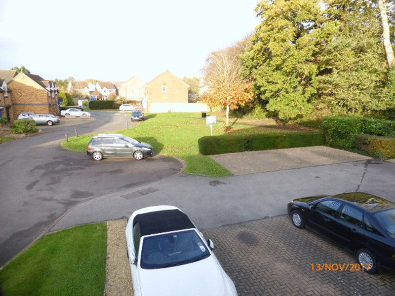 Photo of 20 Hunters Road Bishops Cleeve