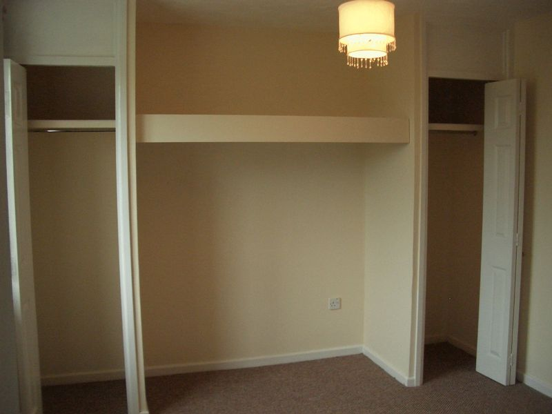 Photo of 5 Cantors Court