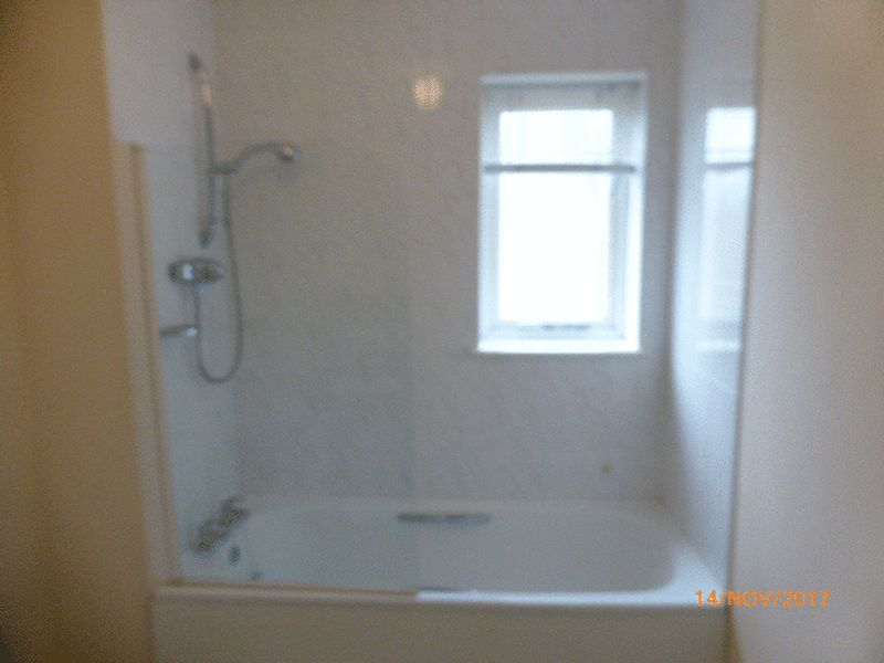 Photo of Flat 4 Maxwell Place Church Road
