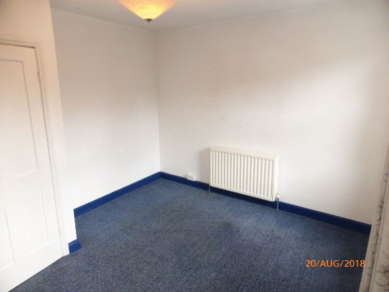 Photo of 15 Ewlyn Terrace