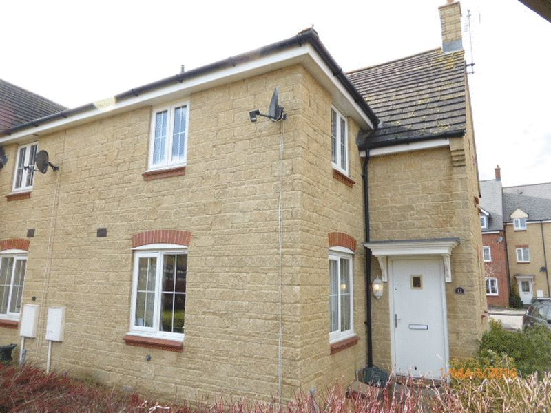 Photo of 11 Bluebell Court
