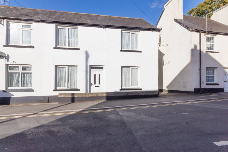Oldway, Chudleigh, Newton Abbot