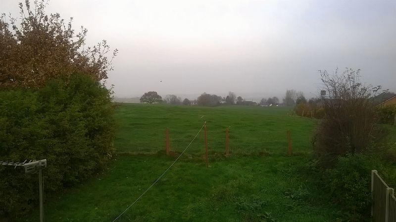 Brynmally Park, Pentre Broughton, Wrexham