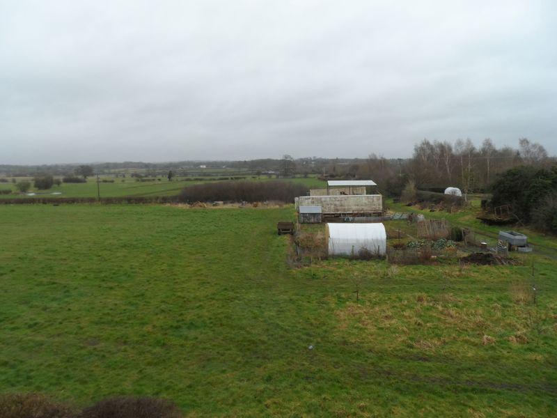 Dawson Farm Mews, Wrexham