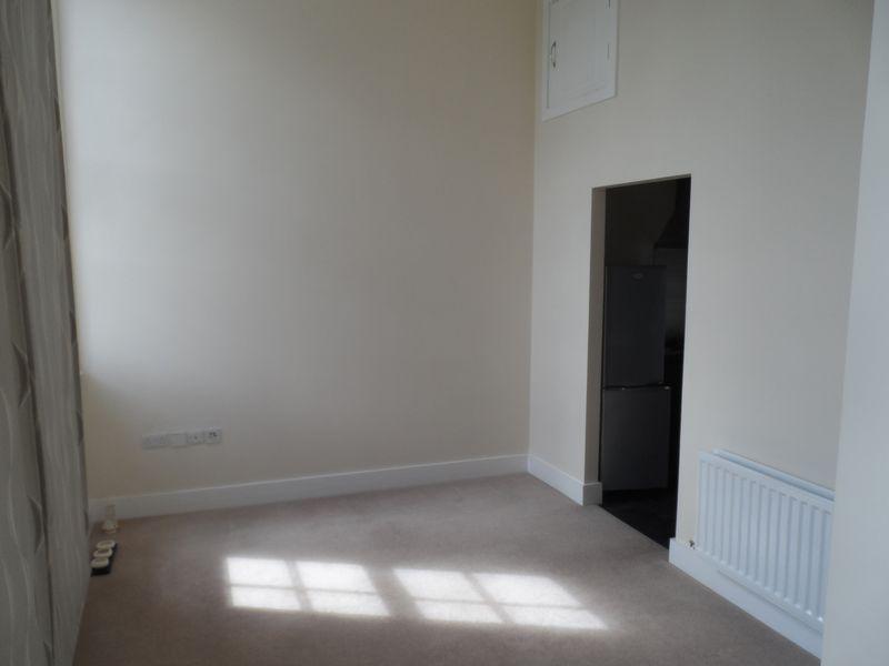 Ellis Apartemnts, Corunna Court, Wrexham