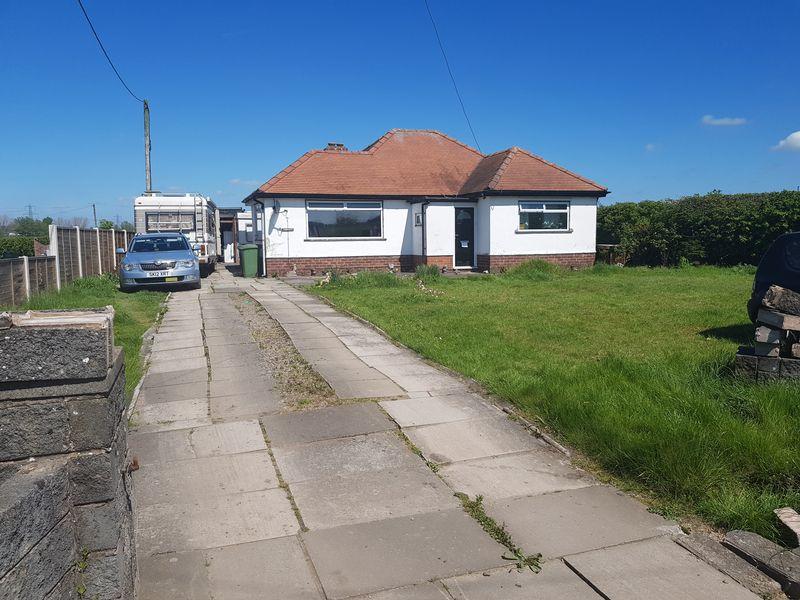 Hatley Lane, Frodsham, WA6 7SN