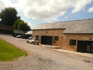 Office To Let, Stansted, Sevenoaks£10,500 - Photo 7