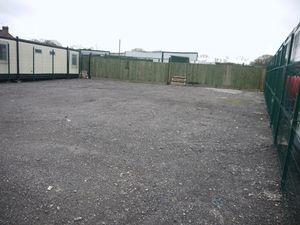 Secure Yard at Shadoxhurst£750 - Photo 2