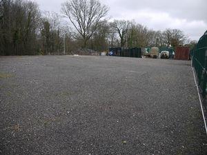 Secure Yard at Shadoxhurst£750 - Photo 3