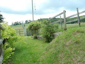 Rural Boughton Aluph, Nr Ashford£850 - Photo 10