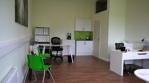 Bedlam Lane, Smarden, Ashford - newly converted office unit to let£5,000 - Photo 5