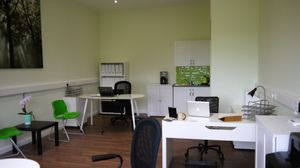 Bedlam Lane, Smarden, Ashford - newly converted office unit to let£5,000 - Photo 4