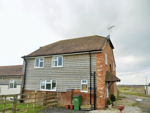 Rural Lydd -£725 - Photo 2
