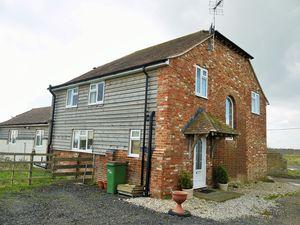 Rural Lydd -£725 - Photo 1