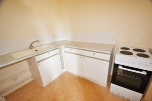 Western Road, Deal  £495 - Photo 5