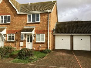 Lydd, Romney Marsh  £765 - Photo 1