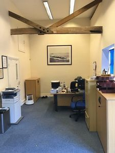 Office To Let, Stansted, Sevenoaks£10,500 - Photo 4