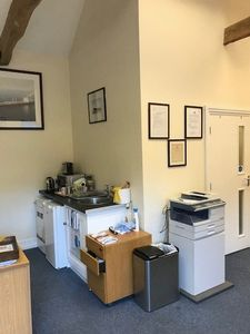 Office To Let, Stansted, Sevenoaks£10,500 - Photo 5