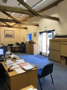 Office To Let, Stansted, Sevenoaks£10,500 - Photo 2
