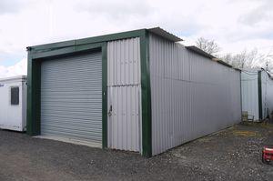 Unit at Shadoxhurst£995 - Photo 3