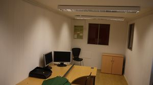 Wilgate Green, Throwley, Faversham - site office to let£2,400 - Photo 2