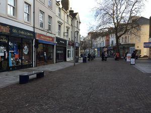 Folkestone£8,000 - Photo 1