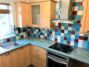 Quince Orchard, Hamstreet£800 - Photo 2