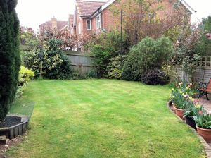 Quince Orchard, Hamstreet£800 - Photo 10
