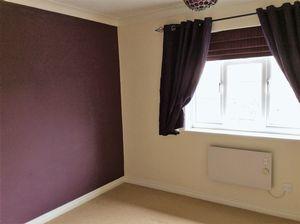 Quince Orchard, Hamstreet£800 - Photo 5
