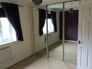 Quince Orchard, Hamstreet£800 - Photo 6