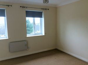 Quince Orchard, Hamstreet£800 - Photo 7