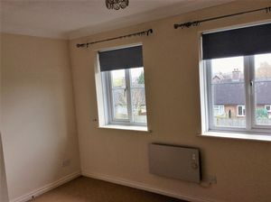 Quince Orchard, Hamstreet£800 - Photo 8