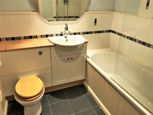 Quince Orchard, Hamstreet£800 - Photo 3