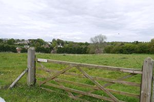 Land at Doddington Hopes Hill Doddington Sittingbourne Kent ME9 0BH - Angela Hirst - Estate Agents and Chartered Surveyors Farm and Land Agency across Kent and East Sussex