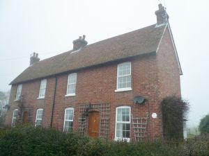 Ivychurch, Nr New Romney  £850 - Photo 1