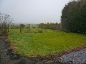 Ivychurch, Nr New Romney  £850 - Photo 4