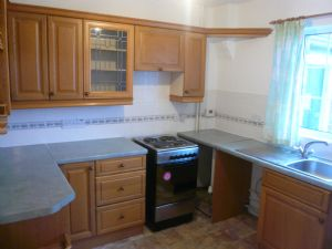 Ivychurch, Nr New Romney  £850 - Photo 3
