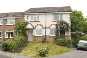 Bankside, Hamstreet£800 - Photo 1