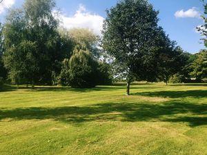 Orlestone, Hamstreet£1,250 - Photo 3