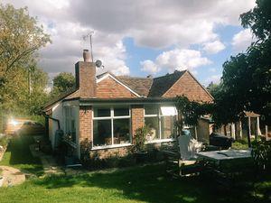Orlestone, Hamstreet£1,250 - Photo 2