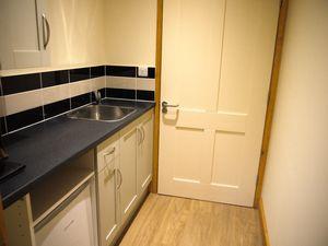 Office to let, Smeeth, Ashford, Kent£5,800 - Photo 7